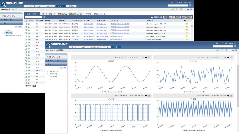 Enterprise Data Manager
